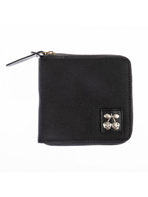 WALLET TOX