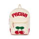 BACKPACK AS21-06 UNI RED
