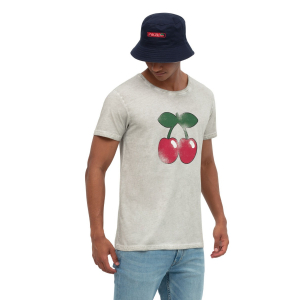 DAY CLUB COCKTAIL T-SHIRT